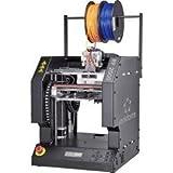 Renkforce 3D DRUCKER RF2000