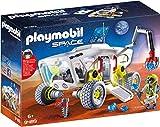 Playmobil 9489 Spielzeug-Mars-Erkundungsfahrzeug