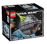 Lego Star Wars 10143 Todesstern