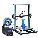 Creality 3D CR-10mini 3D-Drucker mit Resume Print 300X220X300mm