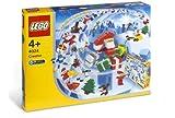 LEGO Creator Advent Calendar 2003, 318 Pieces, 4024 by LEGO