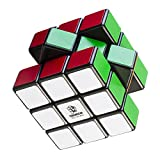 Cubikon Speed Cube Ultimate ZERO - 3x3 Zauberwürfel - Original 3x3 Speed-Cube