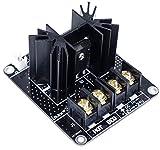 3D FREUNDE Upgraded MOS Mosfet V2 zur Entlastung des Mainboards für den sicheren Betrieb des...