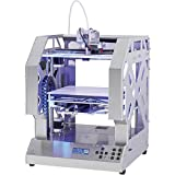 Renkforce RF1000 3d-Drucker