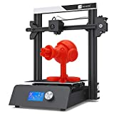 JGMAKER Magic Metall 3d Drucker Power Off Resume Funktion Filament Sensor 220x220x250mm…