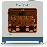 CreatBot D600 FFF FDM 3D-Drucker