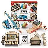 Nintendo Labo: Multi-Set [Nintendo Switch]