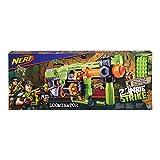 Hasbro Nerf B1532EU4 - Zombie Strike Doominator, Spielzeugblaster