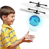 GEYUEYA Home Drohne mit Kamera, Mini Faltbare Drohne mit Kamera 1080P HD WiFi 120°FPV Live...