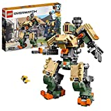 LEGO 75974 - Overwatch Bastion, Bauset
