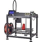 Renkforce RF500 - BSM 3D Drucker Bausatz