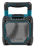 DMR202 Bluetooth-Lautsprecher