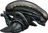 Alien Big Chap Vinyl Bust Bank