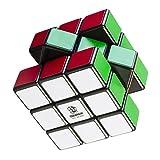 Cubikon Speed Cube Ultimate Zero 3x3 – für Fortgeschrittene, Schneller, leichtgängiger &...