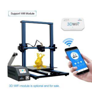 3d-drucker geeetech a 30 3d printer