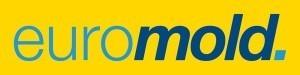 euromold logo 2013 gelb