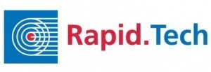 rapid_tech_logo
