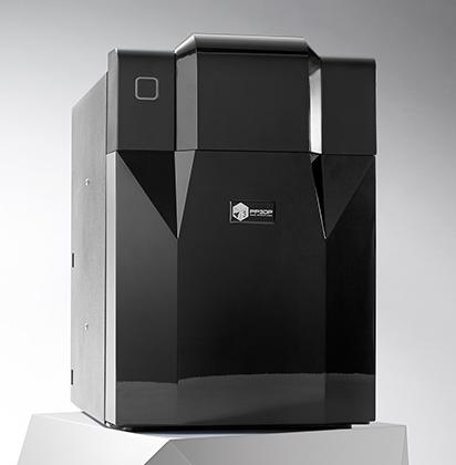3d drucker bei tschibo 3d make. Black Bedroom Furniture Sets. Home Design Ideas
