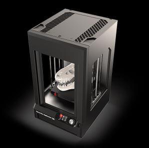 3d-drucker makerbot replicator z18