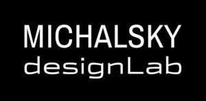 MICHALSKY_DesignLab_Logo_bl