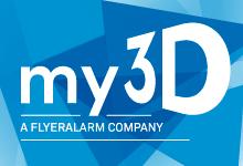 logo-my3D-full_klein