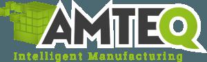 logo_amteq