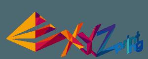 xyzprinting-logo