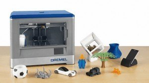 3D Autodesk 2