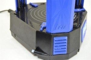 delta-force-seemecnc-eris-delta-3d-printer-available-549-4