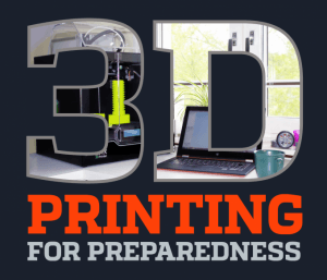 3dprepper-3d-printing-kindle-book-cover-679x581-1