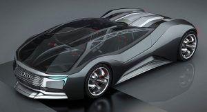 AUDI-Mesarthim-F-Tron-Concept-articleDetail-758536c8-967393