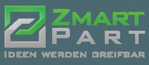 ZMARTPART_USP_TRANSPARENT-e1455314179749