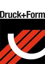druckform_logo_website