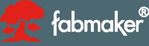 fabmaker_logo