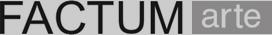 logo_factum-arte