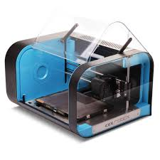 3d-drucker robox cel