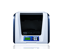 3d-drucker xyzprinting da vinci junior 1.0 3in1