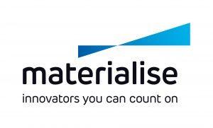 Materialise_logo_neu