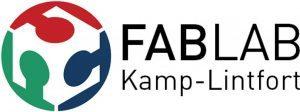 fablab_2