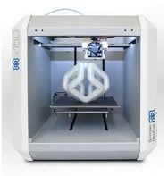 3d-drucker german reprap x150