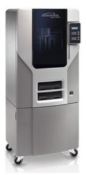 3d-drucker stratasys dimension 1200es 3d printer