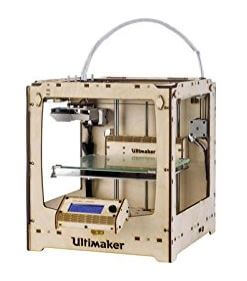 3d-drucker ultimaker original plus