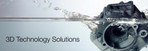 dummy-slider_3d-technology-solutions