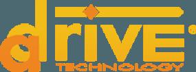 a-drive