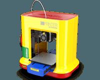 3d-drucker xyzprinting da vinci mini maker