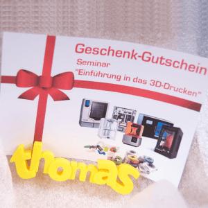 xtrudr-geschenk-gutschein-box-3d-drucken_600x600
