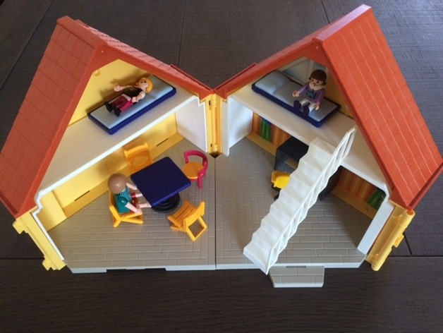 playmobil_home_1_preview_featured