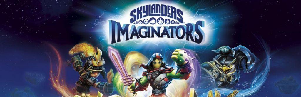34940-skylanders-imaginators-ist-der-sechste-t-article-6