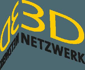 3dnetzwerk_logo384