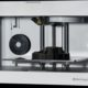 3d-drucker markforged onyx pro 3d printer